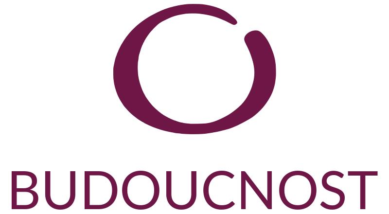 https://jsmelevice.cz/wp-content/uploads/2020/02/Budoucnost-logo.png