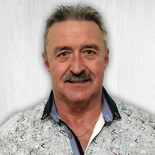 https://jsmelevice.cz/wp-content/uploads/2020/02/lide_Farana-Vladimir.jpg