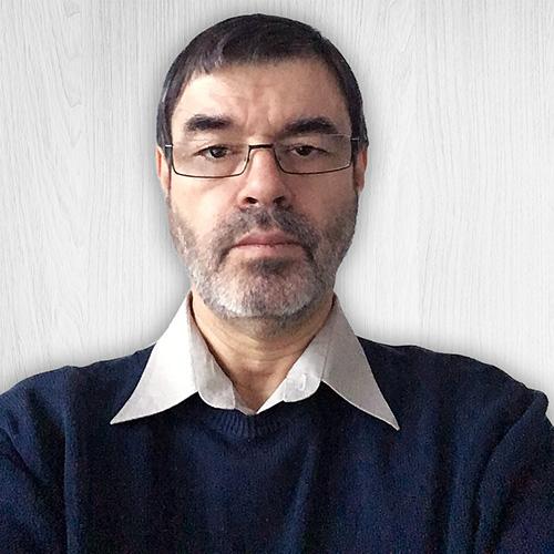 https://jsmelevice.cz/wp-content/uploads/2020/02/lide_Horcica-Antonin.jpg