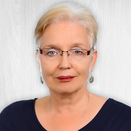 https://jsmelevice.cz/wp-content/uploads/2020/02/lide_Kremlackova-Bozena.jpg