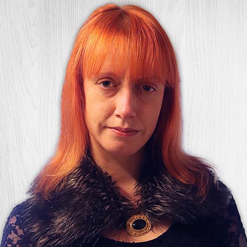 https://jsmelevice.cz/wp-content/uploads/2020/02/lide_Mikulenkova-Anna.jpg