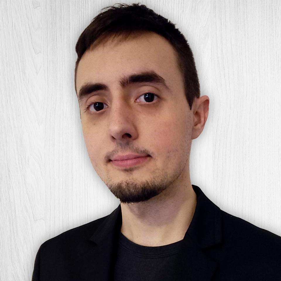 https://jsmelevice.cz/wp-content/uploads/2020/02/lide_Pavek-Petr-960.jpg