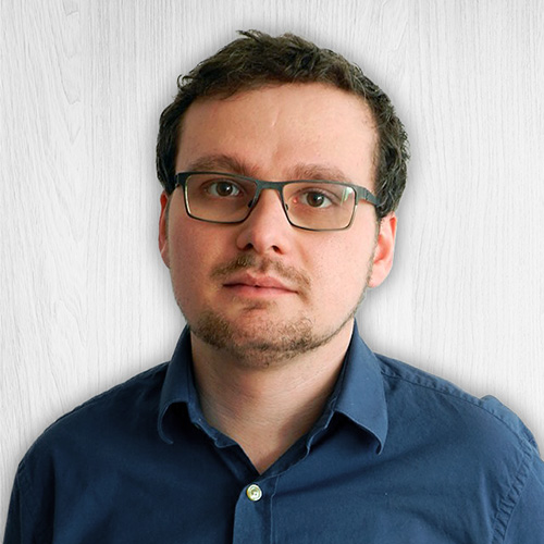 https://jsmelevice.cz/wp-content/uploads/2020/02/lide_Svec-Martin.jpg