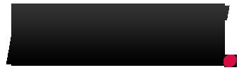 Oficiální web politické strany Levice | Levice