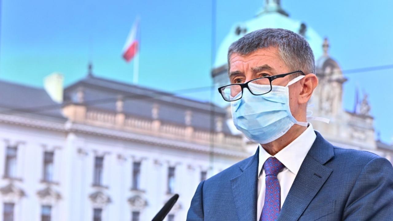 https://jsmelevice.cz/wp-content/uploads/2020/03/Babiš-v-roušce-úvodka-1280x720.png