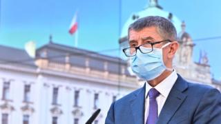 6 věcí, na které vláda zapomněla při boji s koronavirem