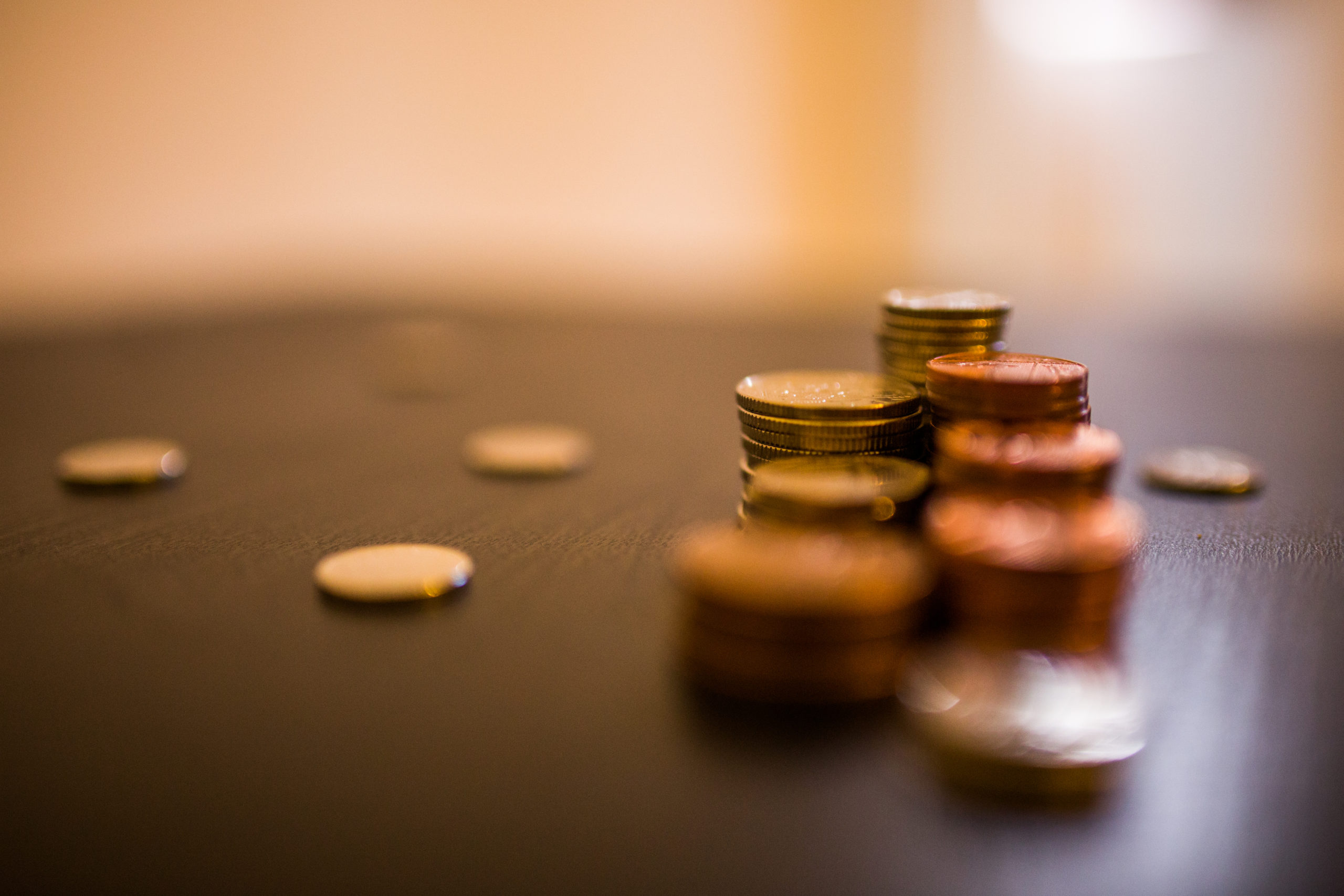 https://jsmelevice.cz/wp-content/uploads/2020/03/Canva-Shallow-Focus-Photography-of-Coins-scaled.jpg