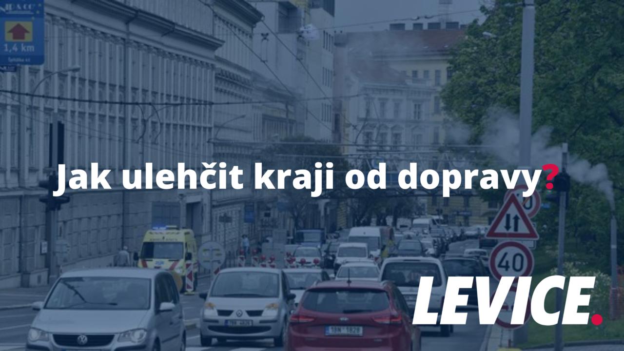 https://jsmelevice.cz/wp-content/uploads/2020/05/Úvodka-doprava-člínek-1280x720.png