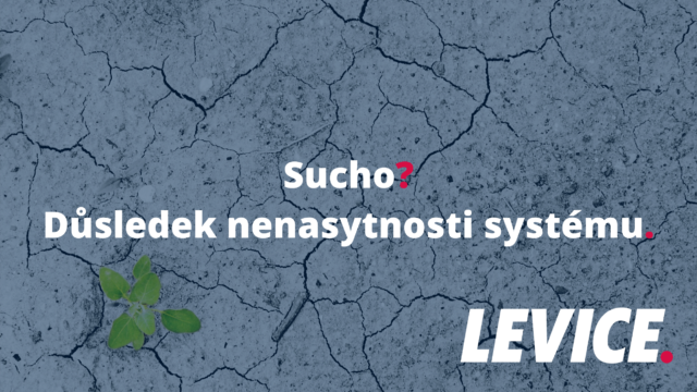 https://jsmelevice.cz/wp-content/uploads/2020/05/Sucho-640x360.png