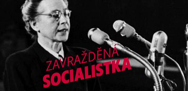 https://jsmelevice.cz/wp-content/uploads/2020/06/Horáková-640x312.png