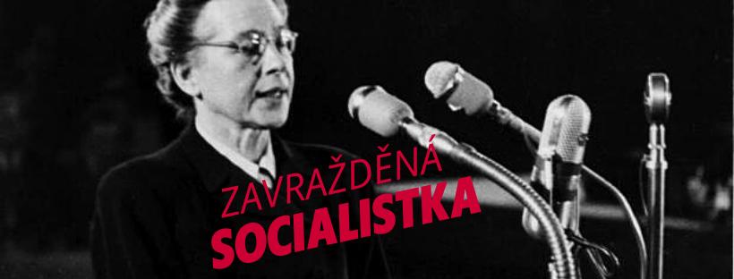 https://jsmelevice.cz/wp-content/uploads/2020/06/Horáková.png