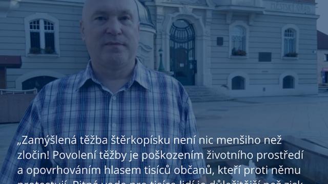 https://jsmelevice.cz/wp-content/uploads/2020/06/blog_Libor-Malovany-proti-tezbe-sterkopisku-640x360.png