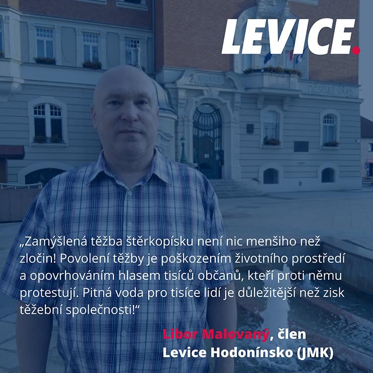 https://jsmelevice.cz/wp-content/uploads/2020/06/blog_Libor-Malovany-proti-tezbe-sterkopisku.png