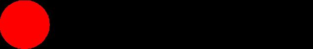https://jsmelevice.cz/wp-content/uploads/2020/06/logo-Progressive-International-640x102.png