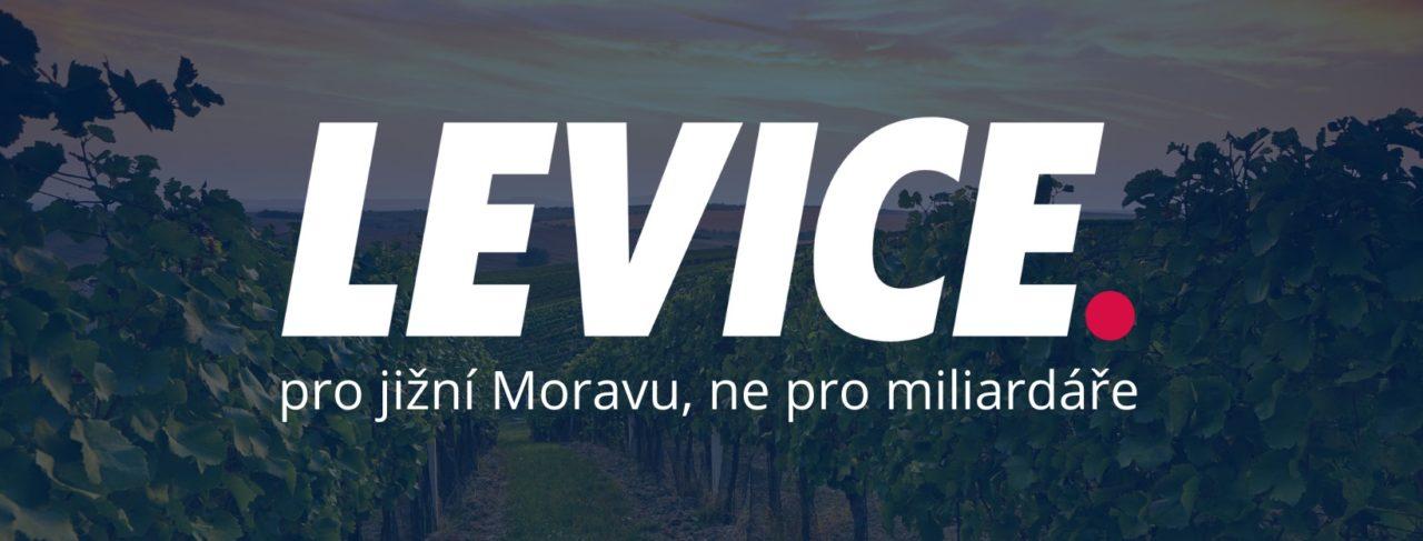 https://jsmelevice.cz/wp-content/uploads/2020/07/Jsme-Levice-JMK-1280x487.jpg