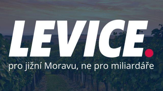 https://jsmelevice.cz/wp-content/uploads/2020/07/Jsme-Levice-JMK-640x360.jpg