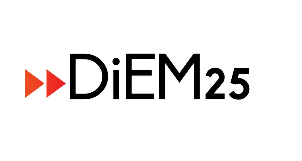 https://jsmelevice.cz/wp-content/uploads/2020/07/Logo-Diem.png