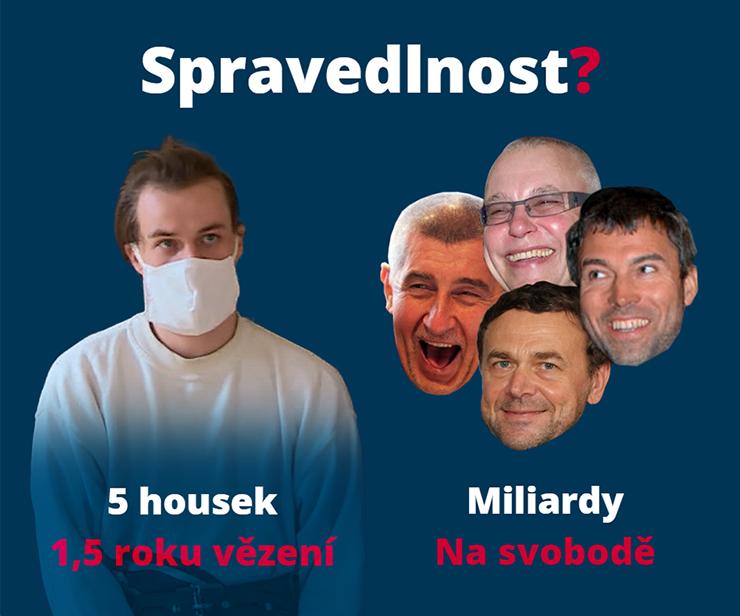 https://jsmelevice.cz/wp-content/uploads/2020/08/blog_Lukas-Kalina-neSpravedlnost.png
