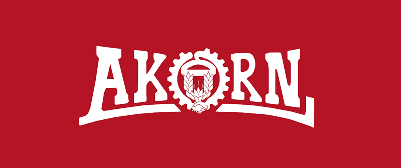 https://jsmelevice.cz/wp-content/uploads/2020/08/logo-AKORN_800.png