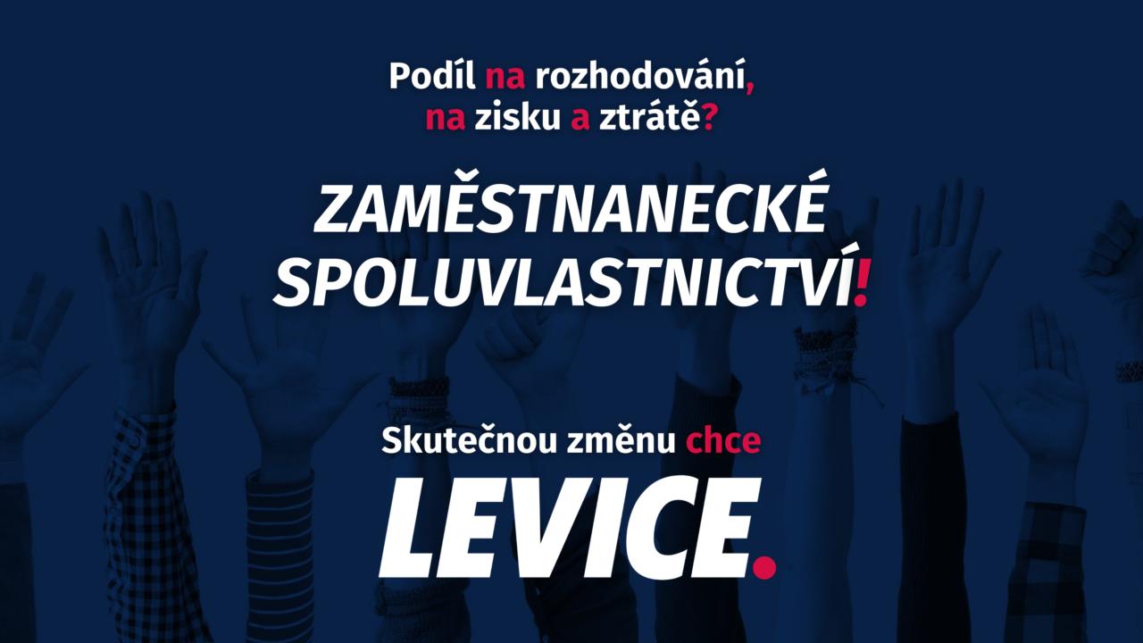 https://jsmelevice.cz/wp-content/uploads/2020/11/Twitter-Zamestnanecke-spoluvlastnictvi-1280x720.png