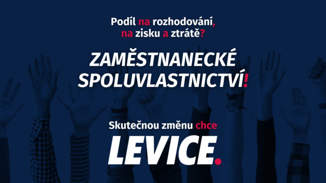 https://jsmelevice.cz/wp-content/uploads/2020/11/Twitter-Zamestnanecke-spoluvlastnictvi-640x360.png