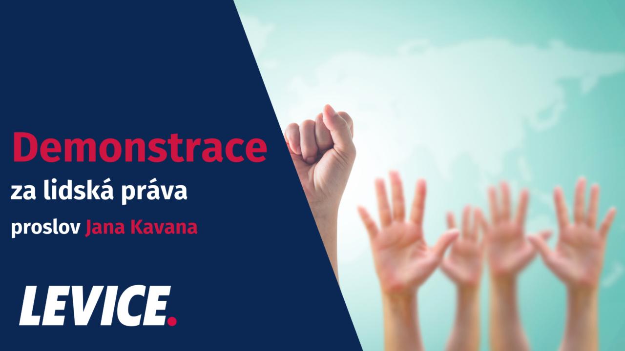 https://jsmelevice.cz/wp-content/uploads/2020/12/Kavan-uvodka-1280x720.png