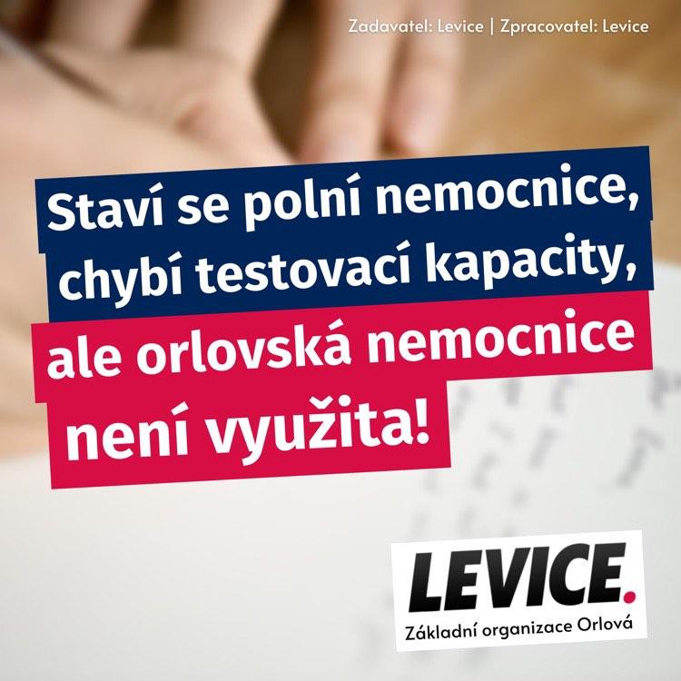 https://jsmelevice.cz/wp-content/uploads/2021/02/145919132_167587364893163_968566087373915483_n.jpg