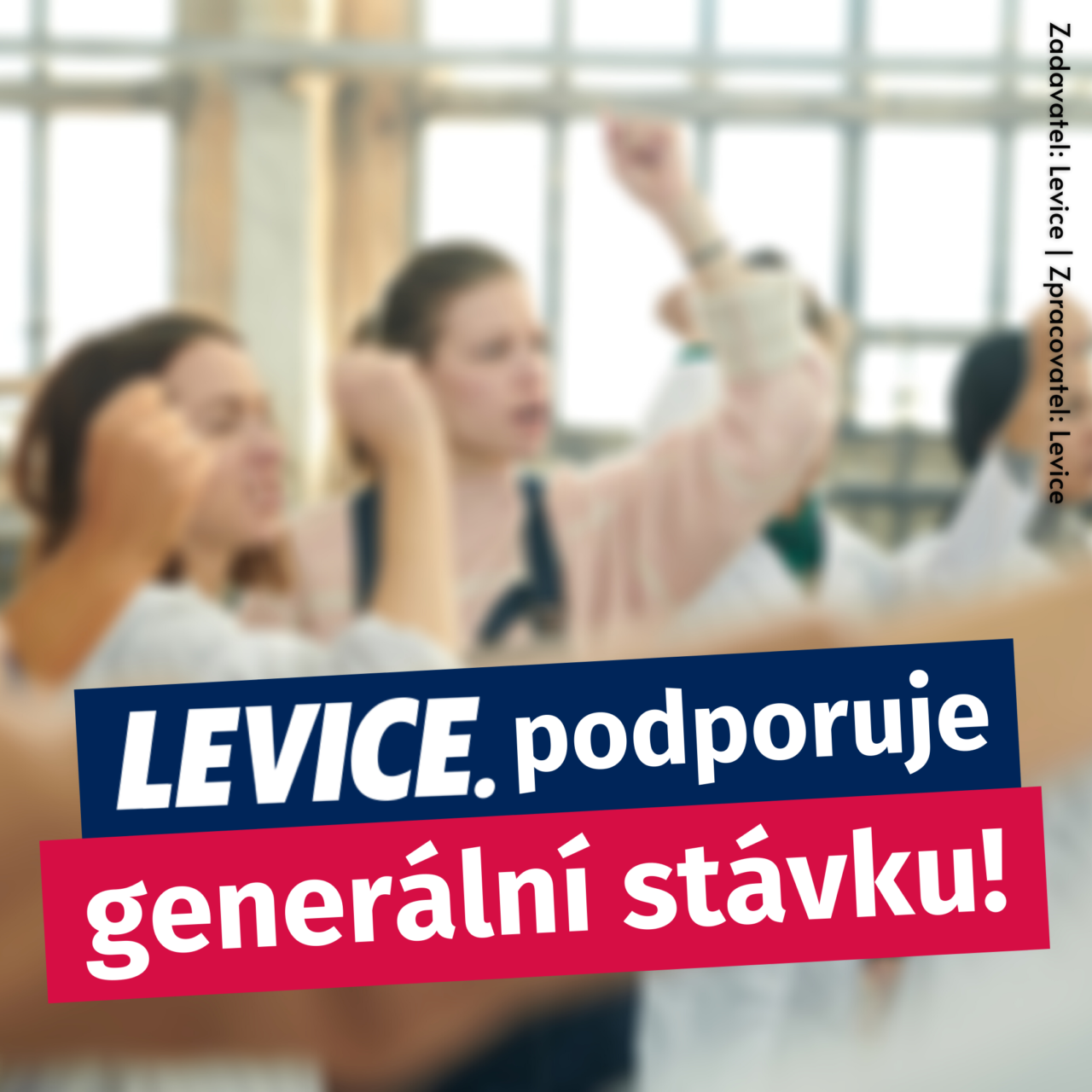 https://jsmelevice.cz/wp-content/uploads/2021/03/Generalni-stavka-1-1280x1280.png