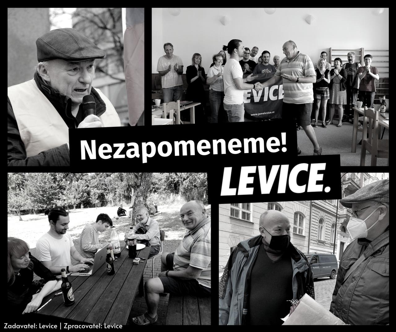 https://jsmelevice.cz/wp-content/uploads/2021/04/Milan-kolaz-1280x1073.png