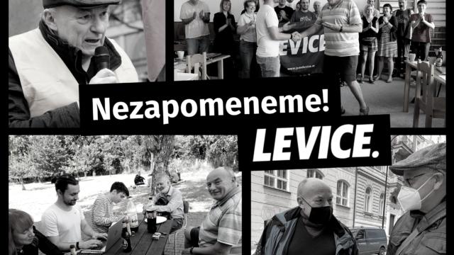 https://jsmelevice.cz/wp-content/uploads/2021/04/Milan-kolaz-640x360.png