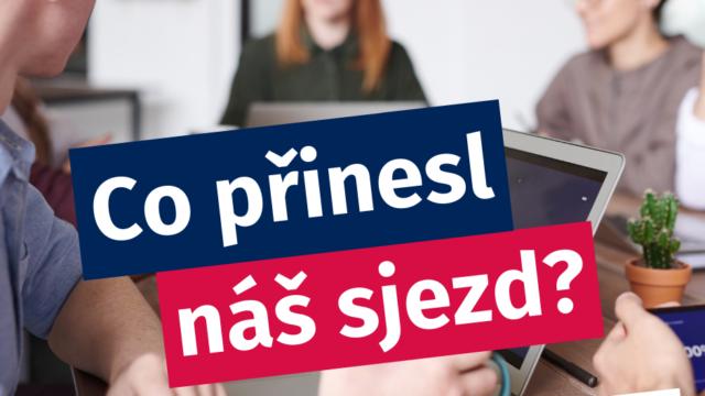 https://jsmelevice.cz/wp-content/uploads/2021/04/grafika-sjezd-640x360.png