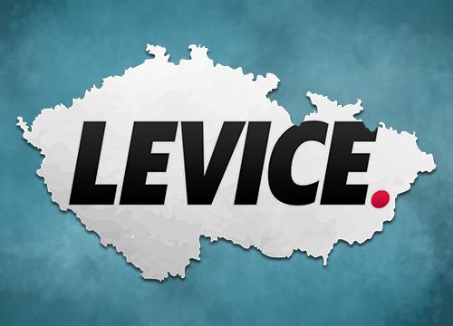 https://jsmelevice.cz/wp-content/uploads/2021/04/logo-LEVICE_500x500-czechia-500x360.png