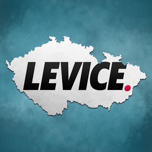 https://jsmelevice.cz/wp-content/uploads/2021/04/logo-LEVICE_500x500-czechia.png