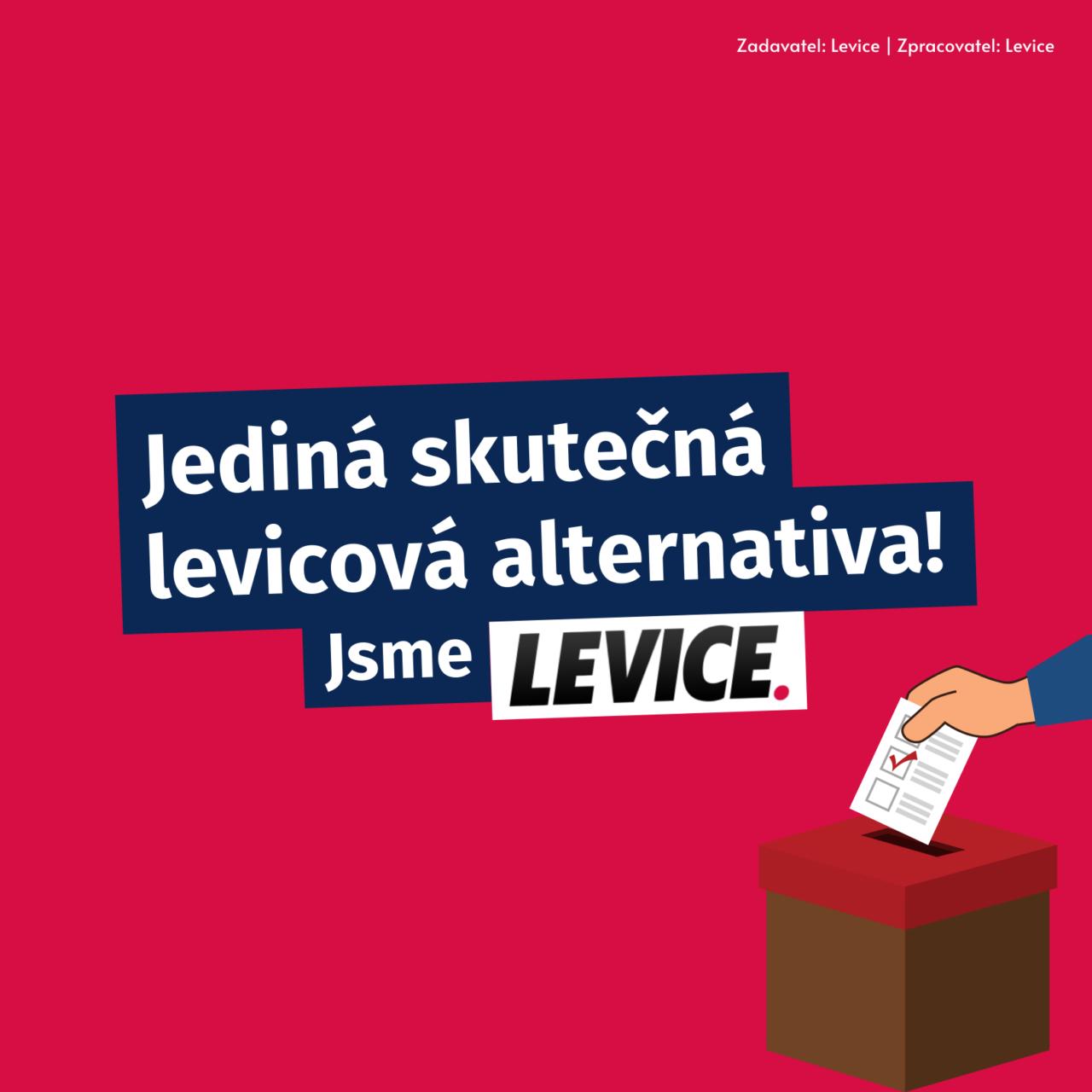 https://jsmelevice.cz/wp-content/uploads/2021/06/ctverec-levicova-alternativa-1280x1280.png