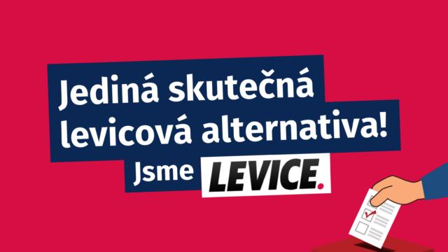 https://jsmelevice.cz/wp-content/uploads/2021/06/ctverec-levicova-alternativa-640x360.png