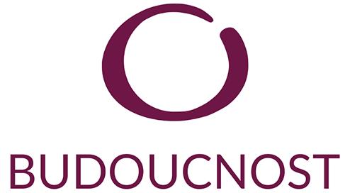https://jsmelevice.cz/wp-content/uploads/2021/06/logo-Budoucnost_494x272.png