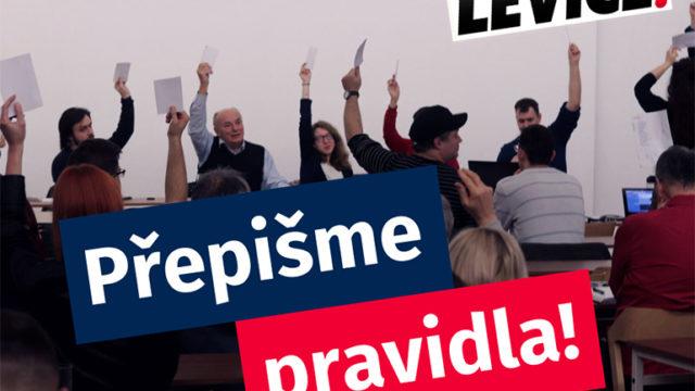 https://jsmelevice.cz/wp-content/uploads/2021/08/prepisme-pravidla-640x360.jpg