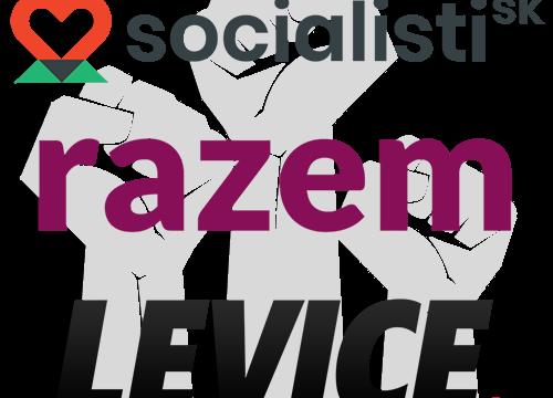 https://jsmelevice.cz/wp-content/uploads/2021/08/socialisti-razem-levice-500x360.png