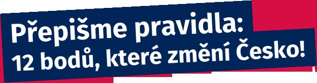 https://jsmelevice.cz/wp-content/uploads/2021/08/title-12-bodu.png