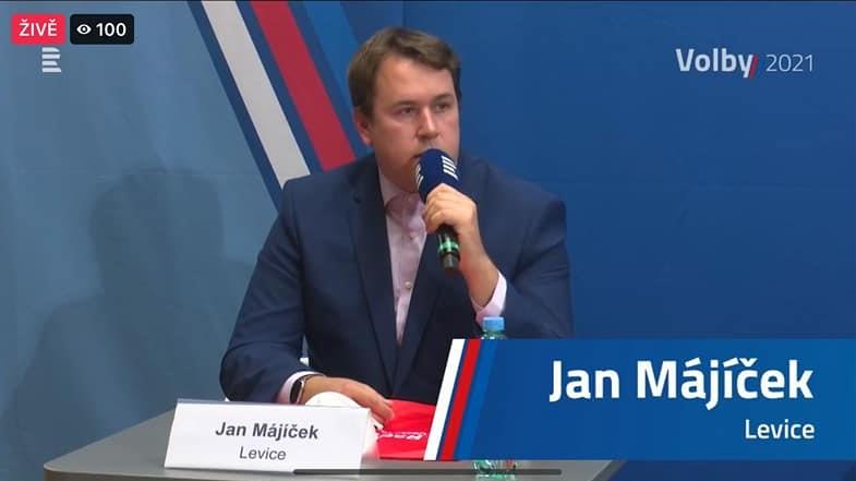 https://jsmelevice.cz/wp-content/uploads/2021/09/Volby-2021-Radiozurnal_Jan-Majicek.jpg