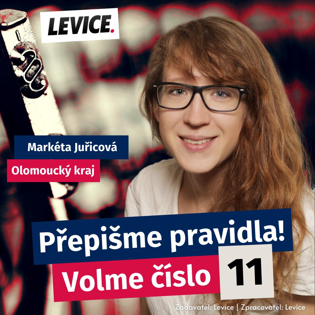 https://jsmelevice.cz/wp-content/uploads/2021/09/kandidujici-juricova.png