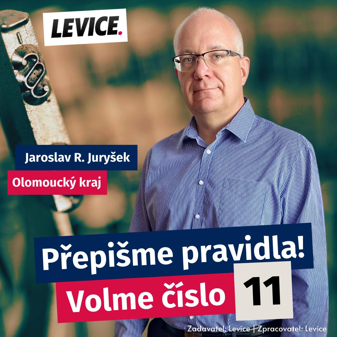 https://jsmelevice.cz/wp-content/uploads/2021/09/kandidujici-jurysek.png