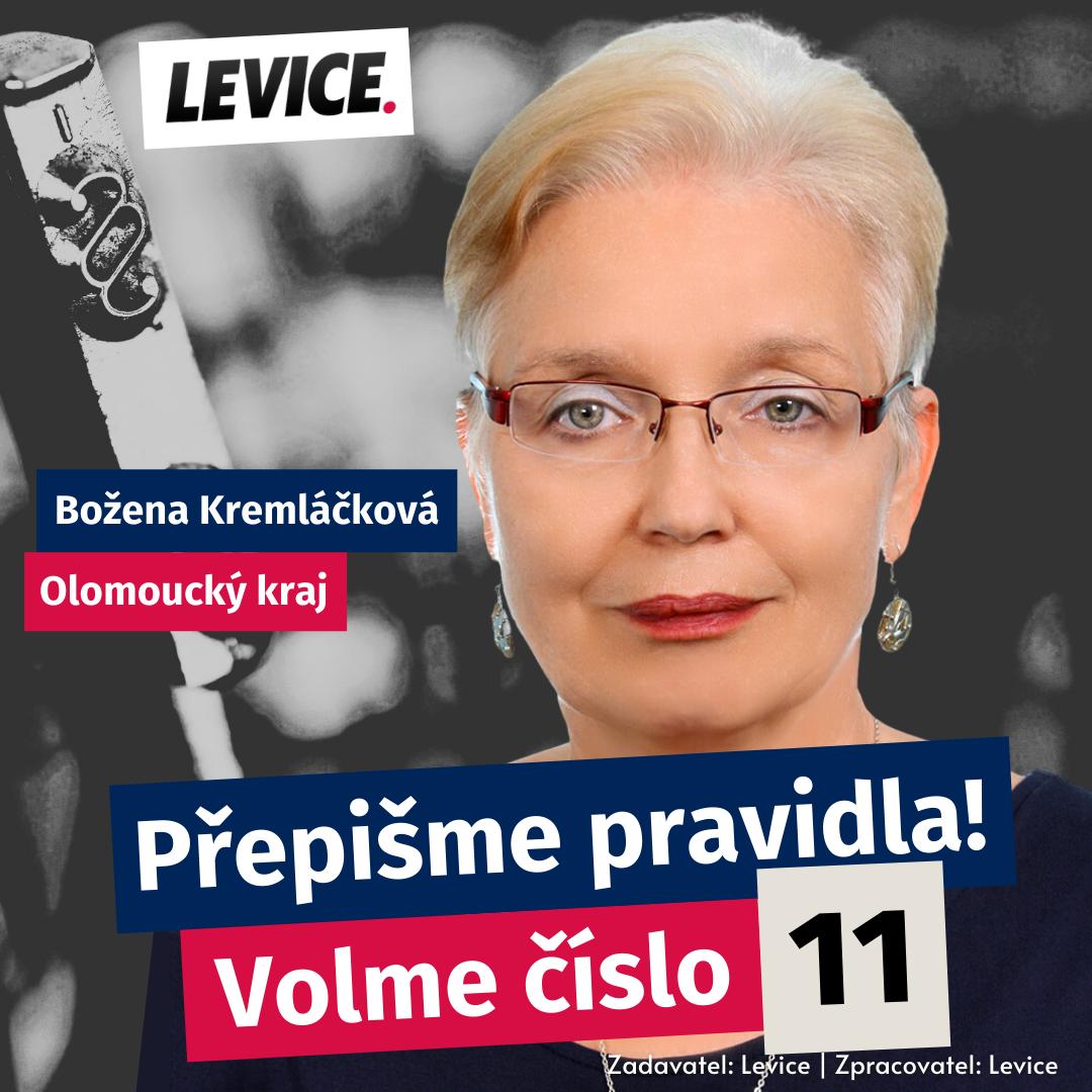 https://jsmelevice.cz/wp-content/uploads/2021/09/kandidujici-kremlackova.png