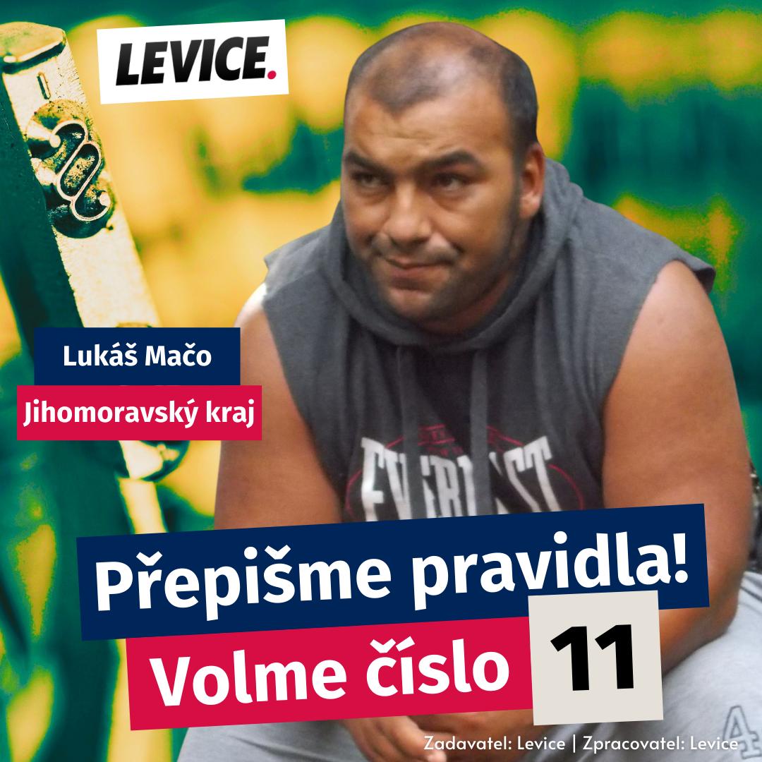 https://jsmelevice.cz/wp-content/uploads/2021/09/kandidujici-maco.png