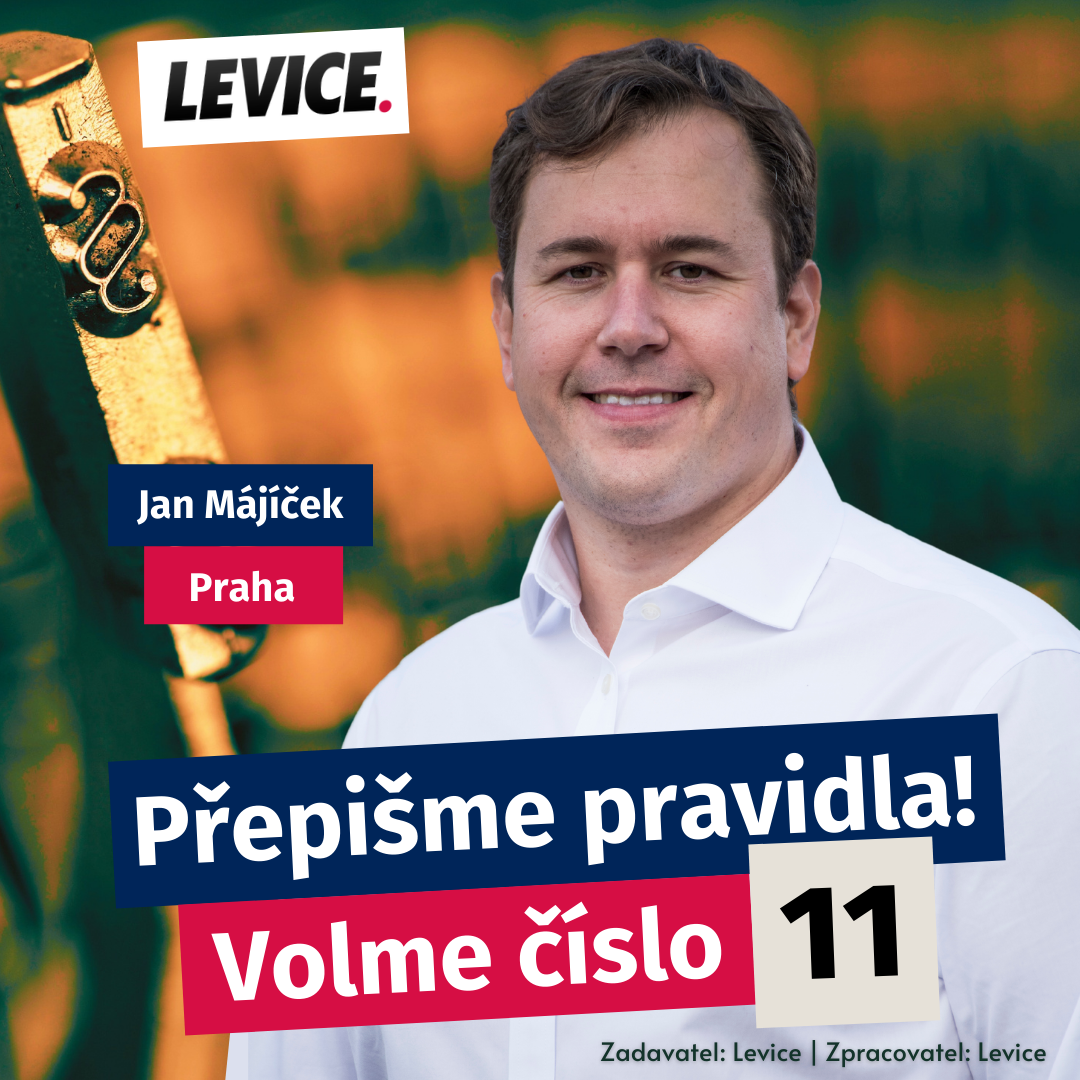 https://jsmelevice.cz/wp-content/uploads/2021/09/kandidujici-majicek.png