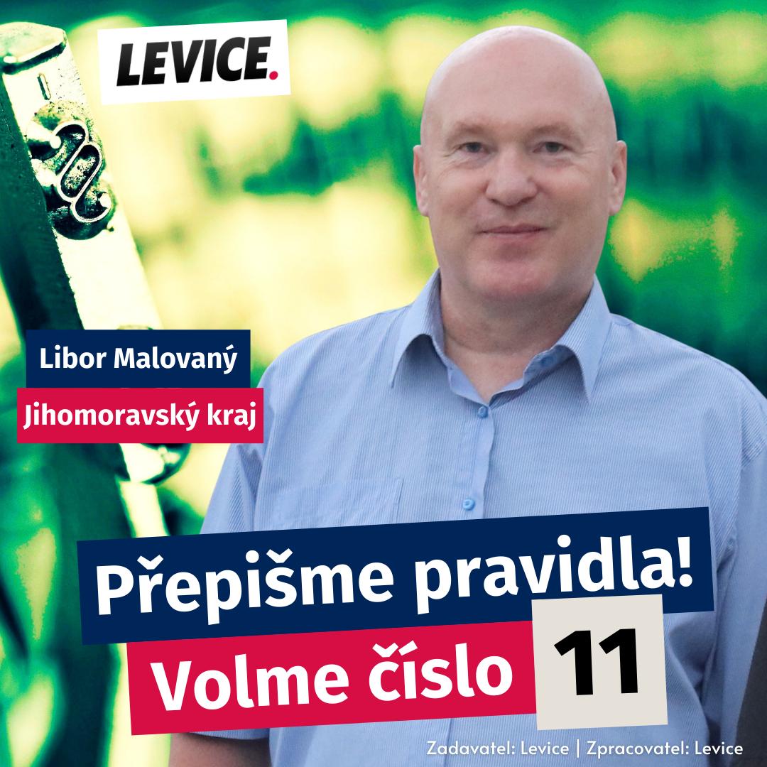 https://jsmelevice.cz/wp-content/uploads/2021/09/kandidujici-malovany.png