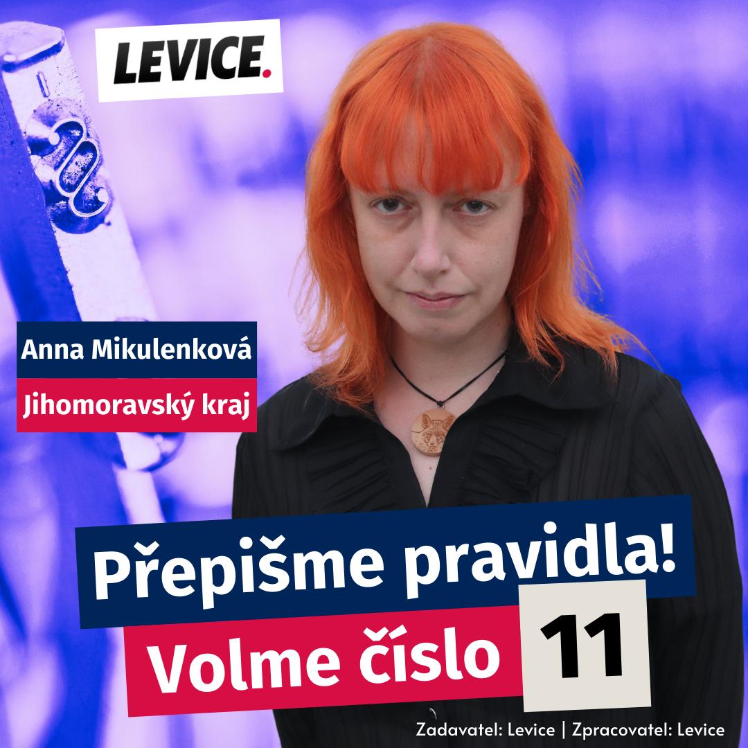 https://jsmelevice.cz/wp-content/uploads/2021/09/kandidujici-mikulenkova.png