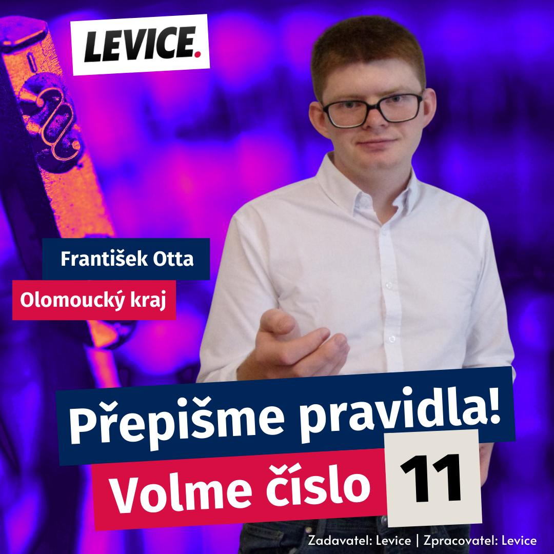 https://jsmelevice.cz/wp-content/uploads/2021/09/kandidujici-otta.png