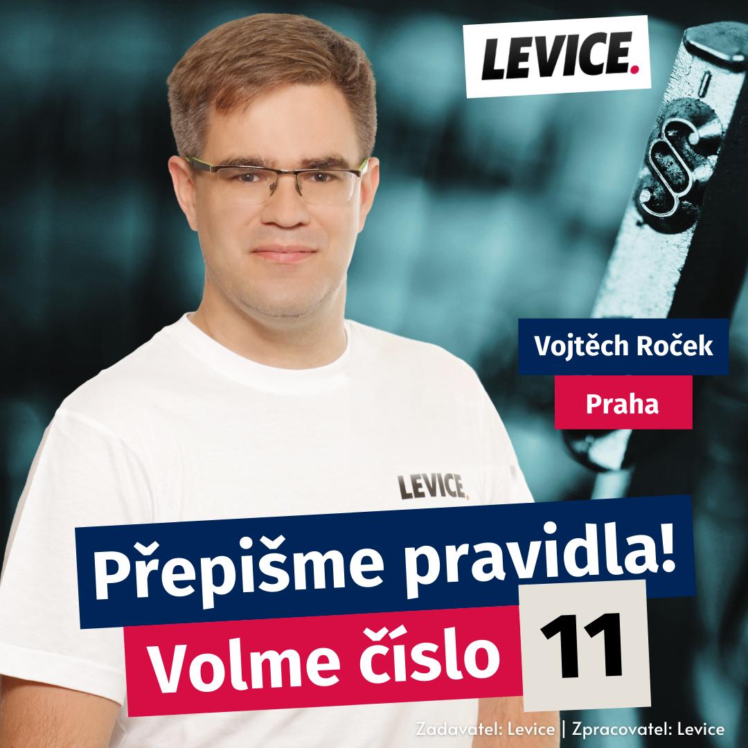 https://jsmelevice.cz/wp-content/uploads/2021/09/kandidujici-rocek.png
