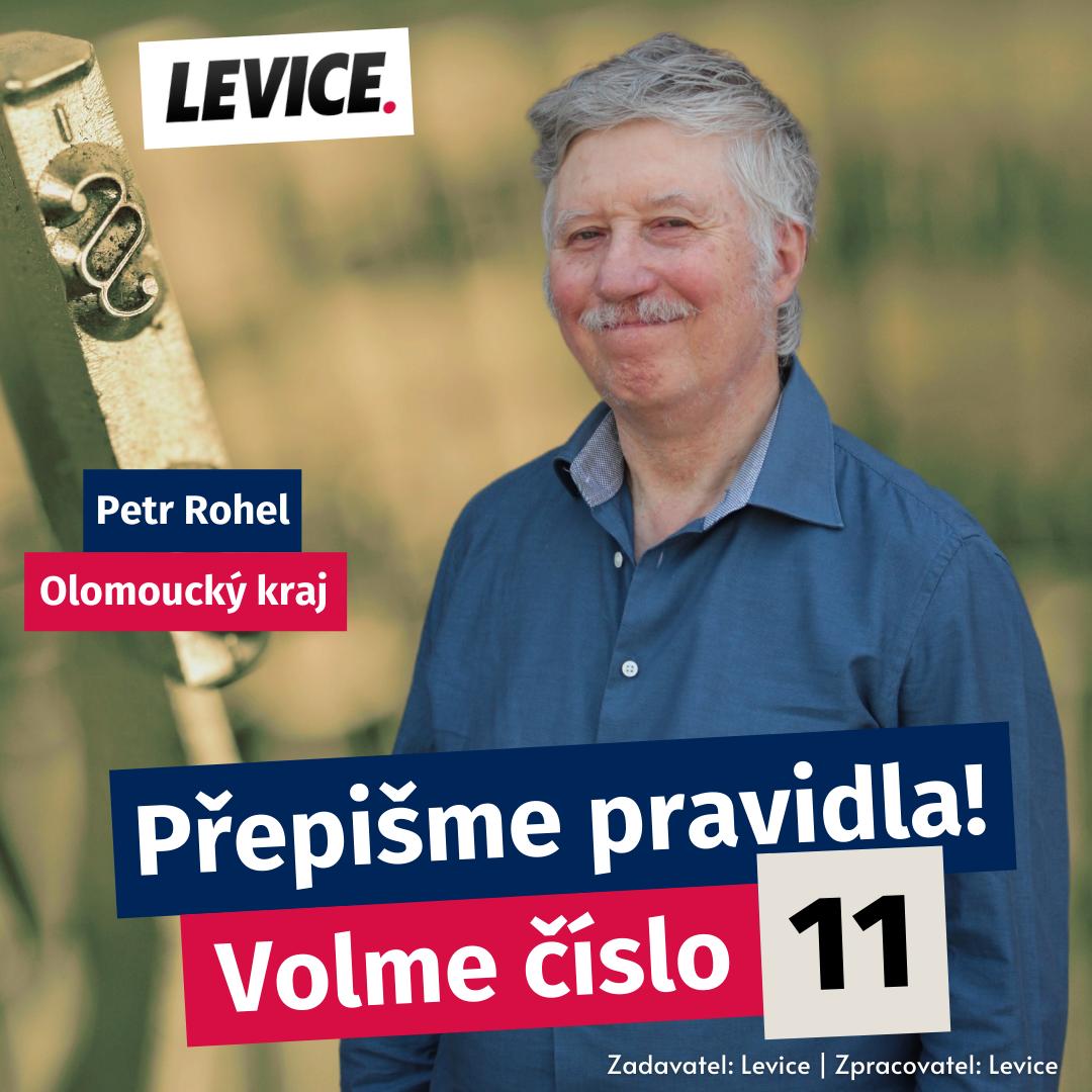 https://jsmelevice.cz/wp-content/uploads/2021/09/kandidujici-rohel.png